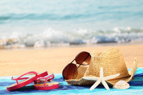 Tips for getting the most out of a vacation while staying with Krystal International Vacation Club.